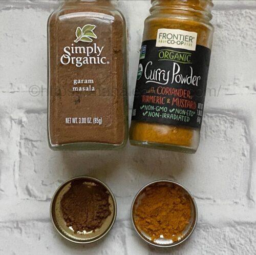 Frontier-organic-curry-powder-simply-garam-masala