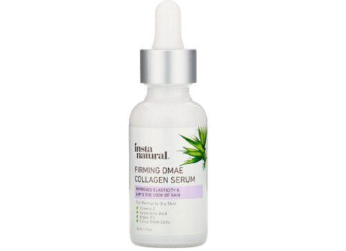 InstaNatural-firming-DMAE-collagen-serum