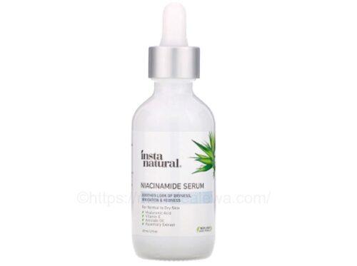 InstaNatural-niacinamide-serum
