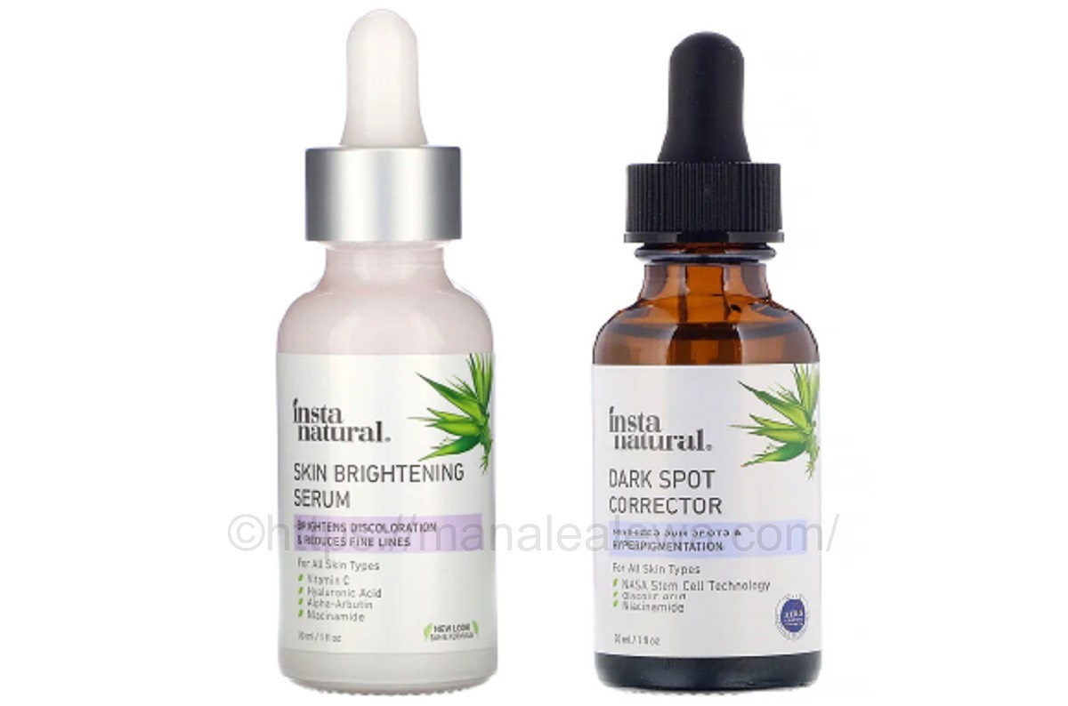 InstaNatural-skin-brightening-serum-dark-spot-corrector