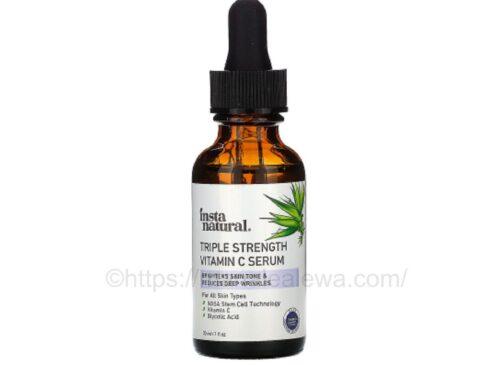 InstaNatural-triple-strength-vitamin-C-serum