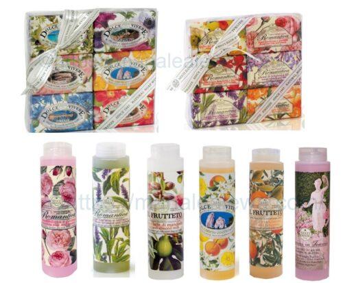 Nesti-Dante-soap-gift
