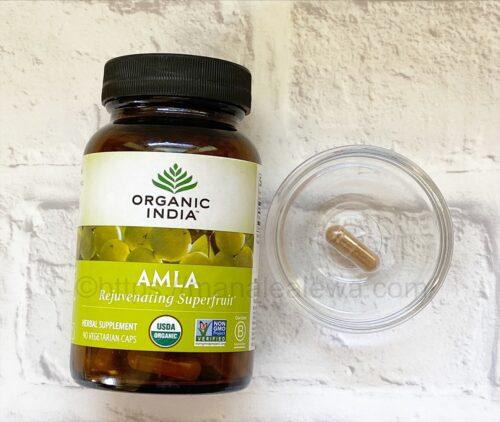 Organic-India-amla-capsule