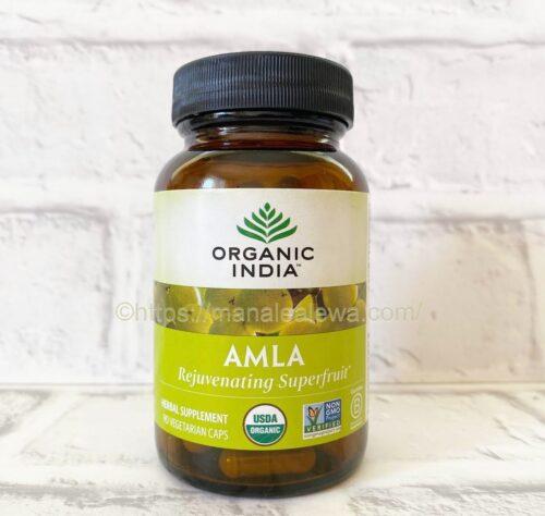 Organic-India-amla-veggie-capsule