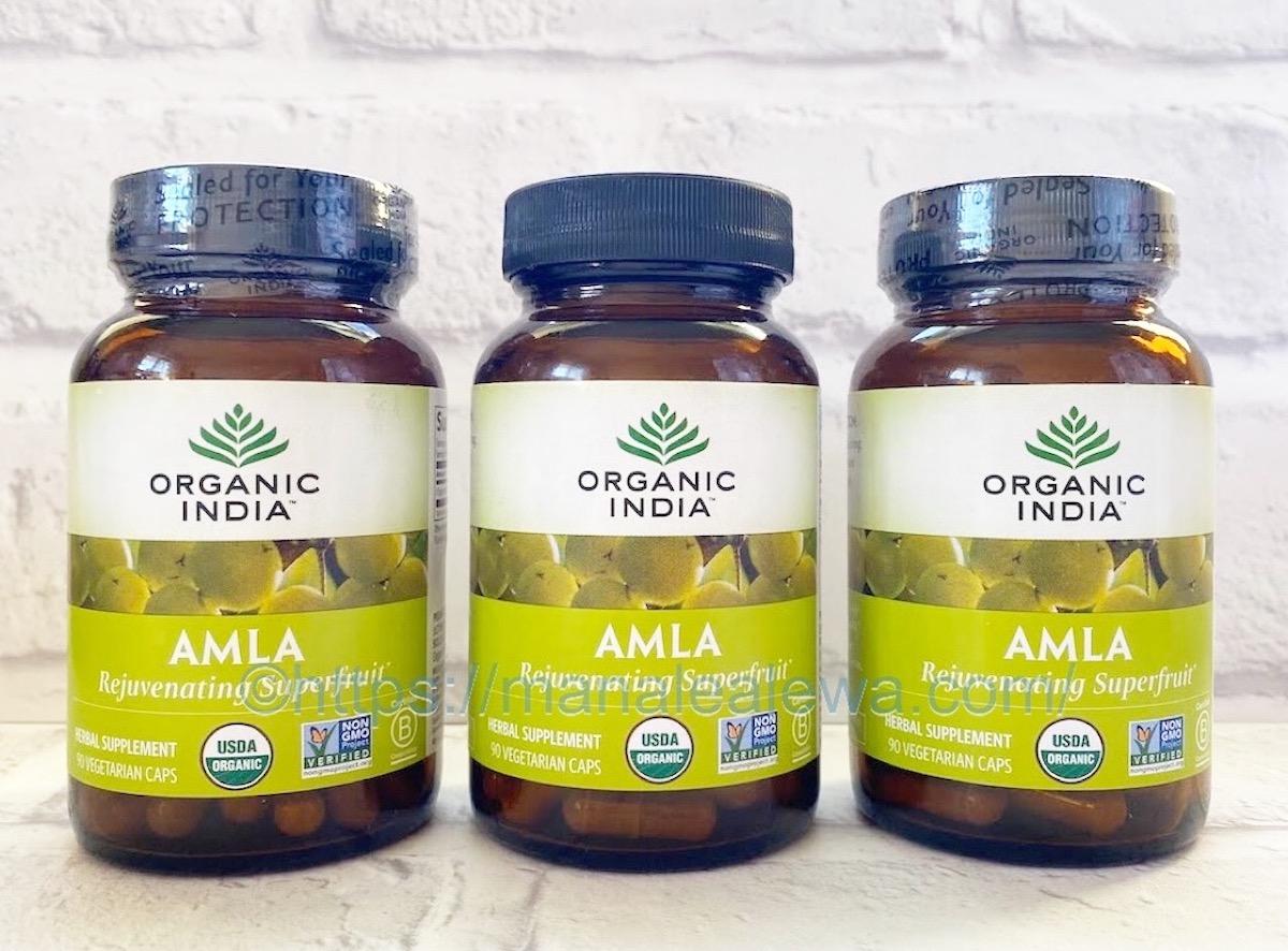 Organic-India-amla
