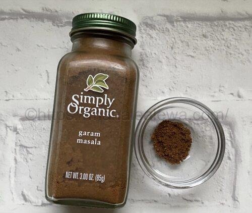 Simply-Organic-garam-masala-spices