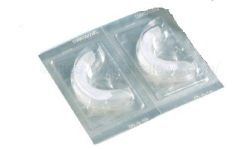 iWhite-Instant-dark-stains-teeth-whitening-kit-trays