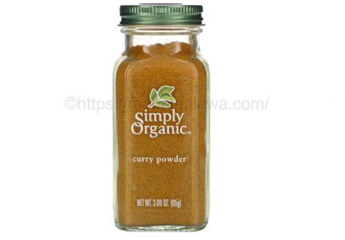 simply-organic-curry-powder