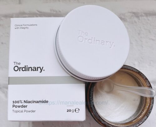 The-Ordinary-100%-niacinamide-powder