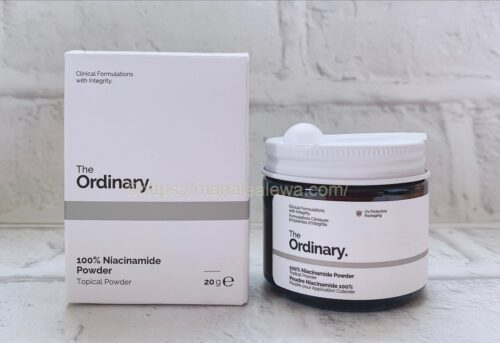 The-Ordinary-new-100%-niacinamide-powder