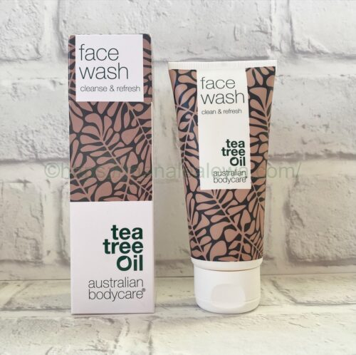 Australian-Bodycare-face-wash