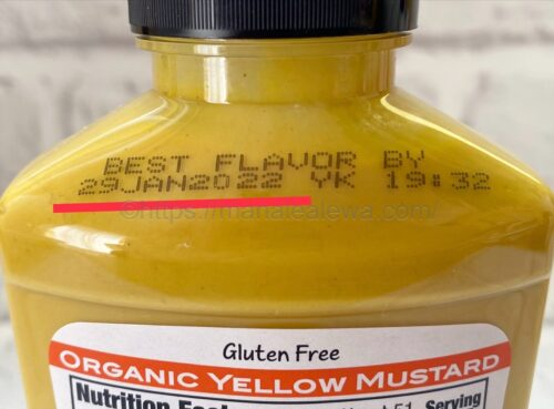 Annies-Naturals-organic-yellow-mustard-best-before