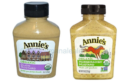 Annies-organic-mustard