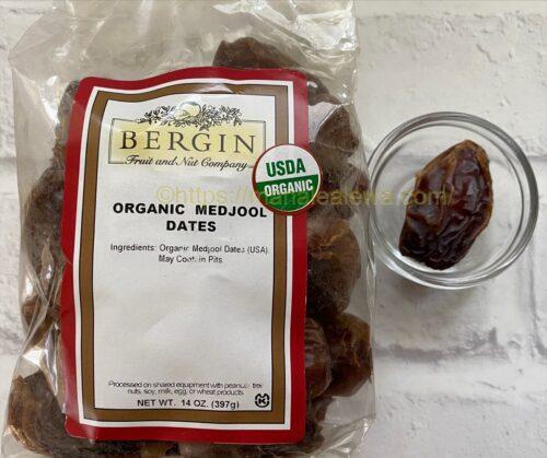 Bergin-Fruit-and-Nut-company-organic-dates