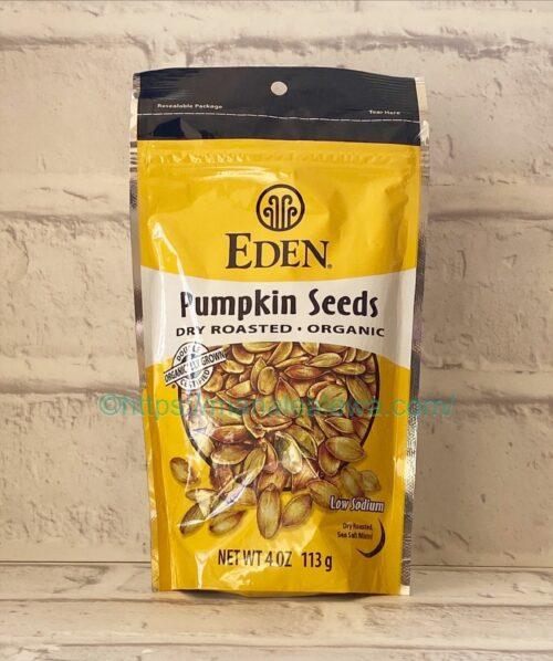 Eden-Foods-organic-pumpkin-seeds-dry-roastEden-Foods-organic-pumpkin-seeds-dry-roast