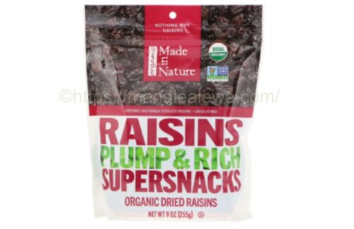 Made-in-Nature-organic-dried-fruits-raisins-255ml