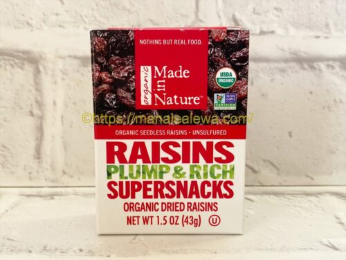 Made-in-Nature-organic-dried-fruits-raisins-43g