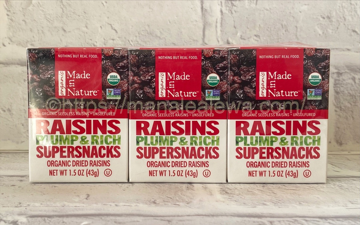 Made-in-Nature-organic-dried-fruits-raisins