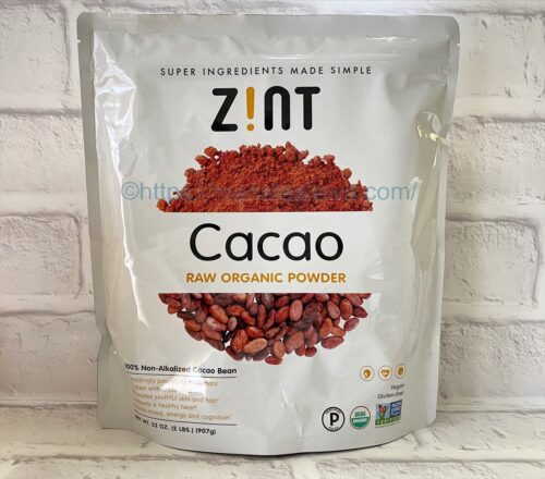 Zint-organic-raw-caca-powder