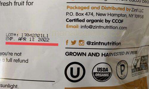 Zint-organic-raw-caca-powder-expire