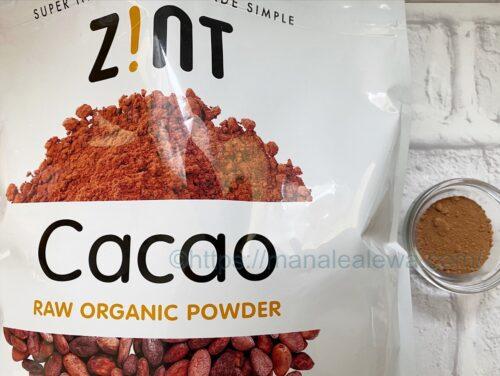Zint-organic-raw-caca-powder-texture