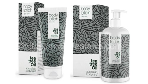 Australian-Bodycare-body-lotion