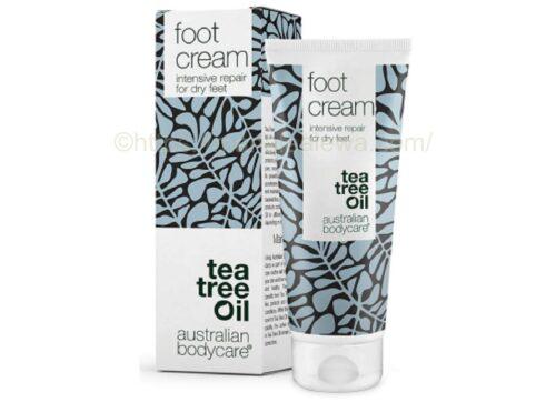 Australian-Bodycare-foot-cream