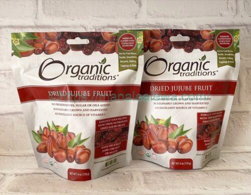 Organic-Traditions-dried-jujube-fruit