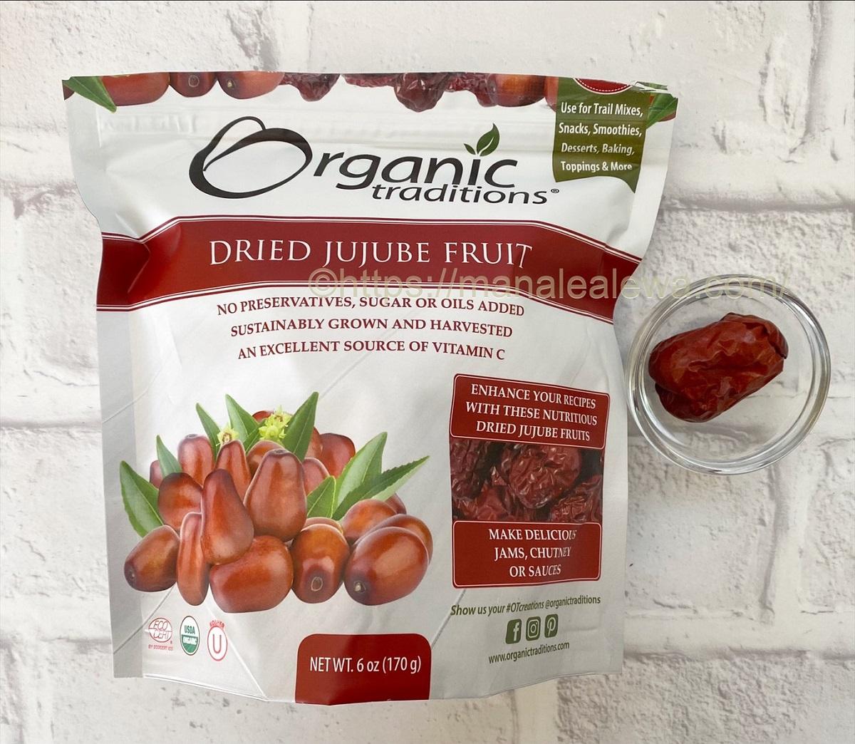 Organic-Traditions-dried-jujube