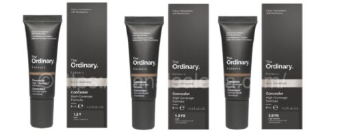 The-Ordinary-concealer