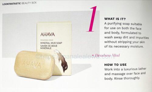 AHAVA-mineral-dead-sea-mad-soap-booklet