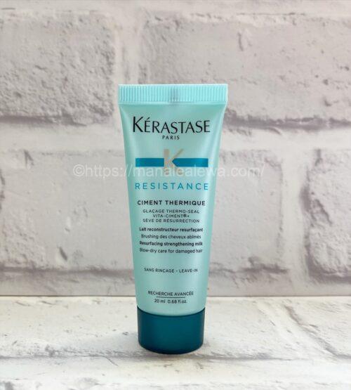 Kerastase-resistance-ciment-thermique