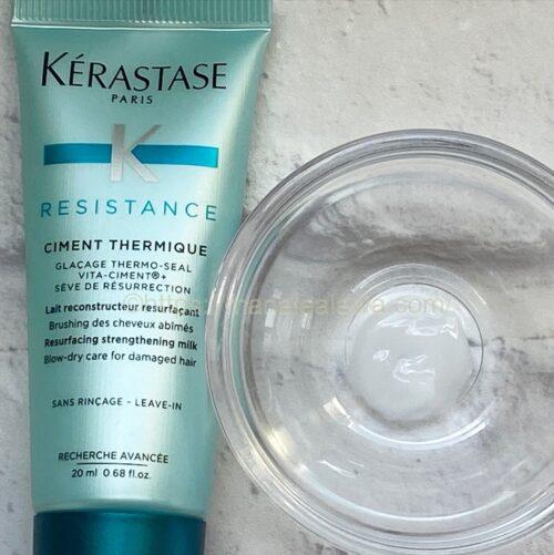 Kerastase-resistance-ciment-thermique-texture