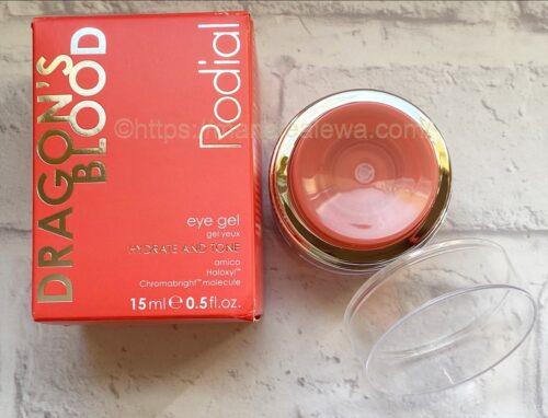 Rodial-dragons-blood-eye-gel-inner-lid