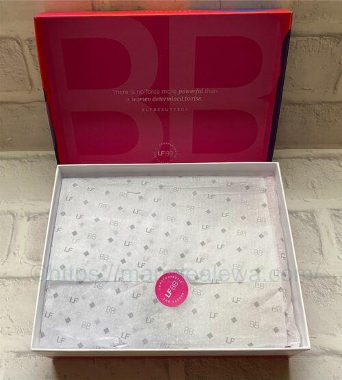 lookfantastic-beauty-box-購入方法