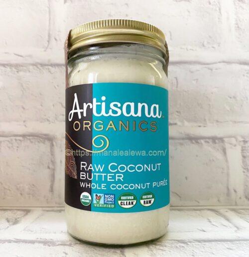 Artisana-organic-raw-coconut-butter