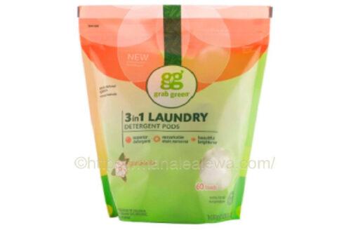 Grab-Green-3-in-1-laundry-detergent-pods-gardenia