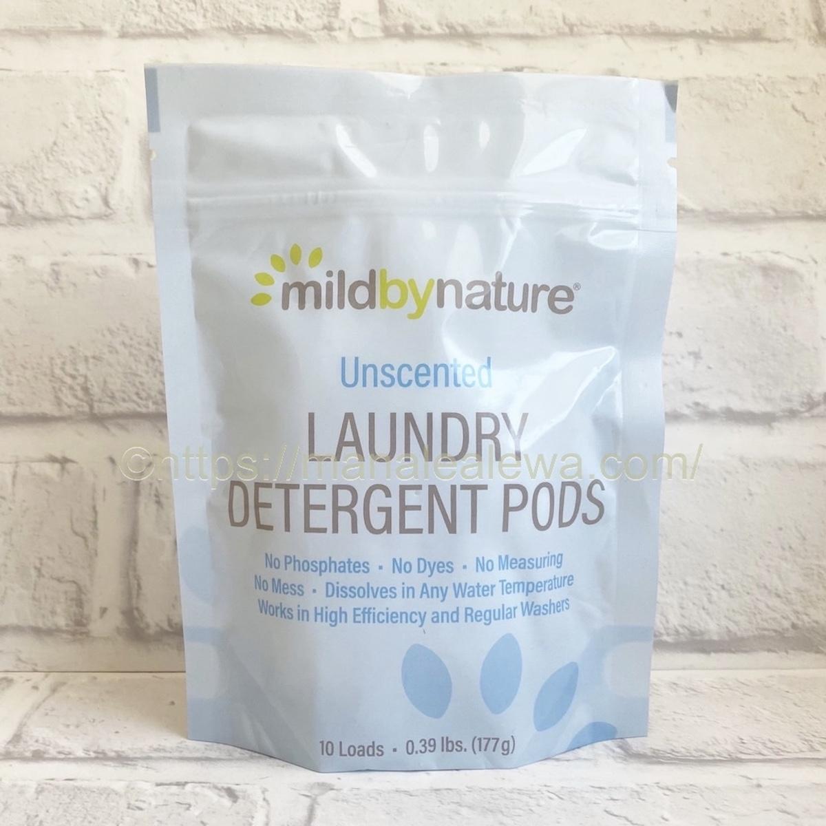 Mild-By-Nature-laudry-detergennt-pods