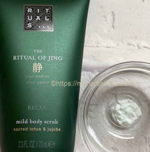 Rituals-The-Ritual-of-Jing-mild-body-scrub-texture