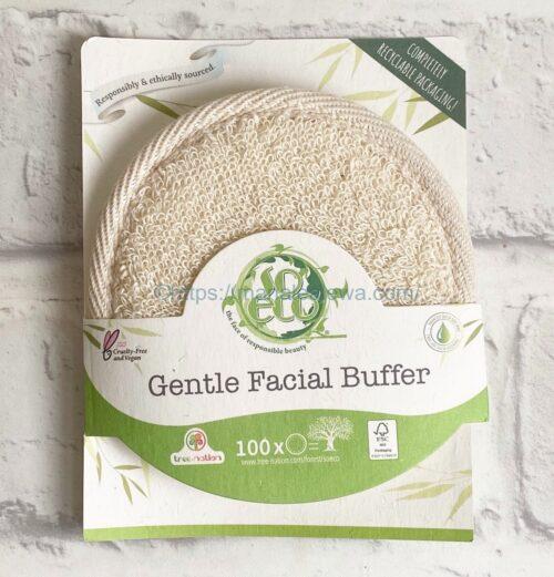 So-Eco-gentle-facial-buffer