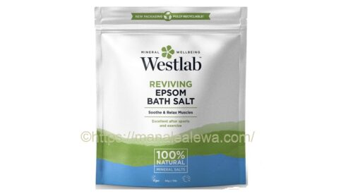Westlab-epsom-bath-salt-5kg-new-package