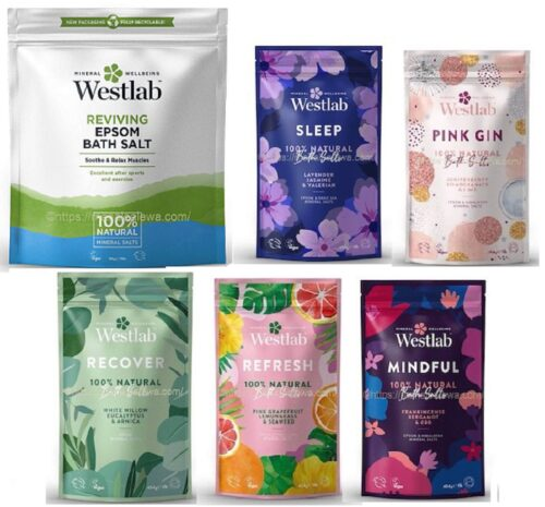 Westlab-epsom-bath-salt-new-package