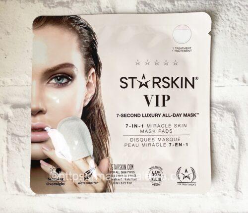 Starskin-7-second-luxury-all-day-mask