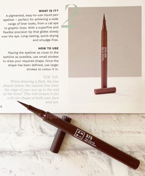 3INA-the-color-pen-eyeliner-beauty-box-2021-9