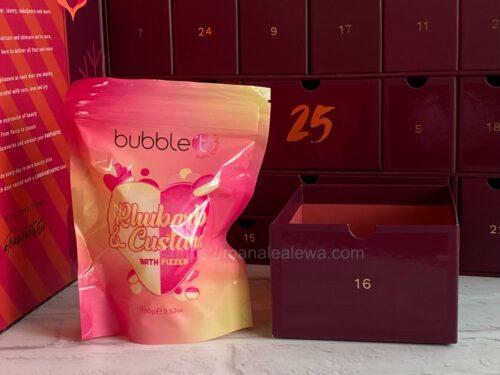 bubble-bath-fizzer-lookfantastic-advent-calendar-2021