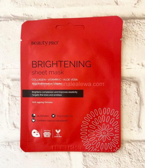 beauty—pro-brightening-mask-beauty-box-2021-9