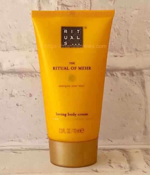 Rituals-Ritual-of-Mehr-body-cream